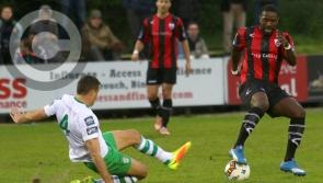 Longford Town seeking a win over UCD at City Calling Stadium on Saturday