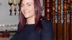 Legan and Longford deeply saddened at untimely passing of Jenny Kelly