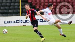 Longford Town slip up at home to UCD as the struggle continues in the league
