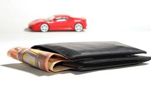 Cost of insurance is biggest concern for Longford drivers