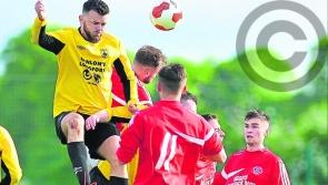 Clara Town conquer Camlin United in Counties Cup Final