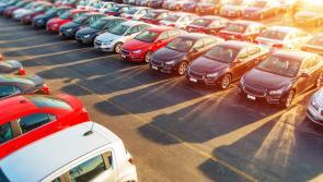 Used car market bounces back