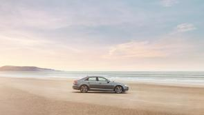 Longford Leader Motoring: Audi to lift lid on 202 sales event