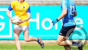 Longford minors suffer heavy defeat against deadly Dublin