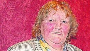 Longford Leader Obituaries: Kind Kay Feeney sought out the best in everyone
