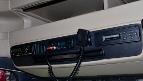 New regulations to strengthen enforcement of Tachograph rules