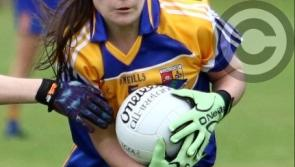 Goals crucial as Longford ladies make winning start in the Leinster Intermediate Championship