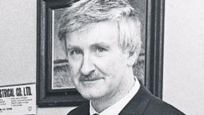 Obituary: Brendan McDermott served Longford with distinction