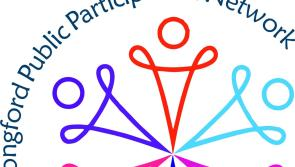 PPN to hold meetings this week