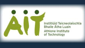 AIT is trending upwards as indicative 1st round CAO offers are made to Leaving Certificate students