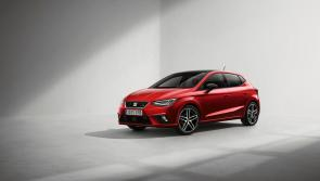 Colton Motors to showcase all-new SEAT Ibiza