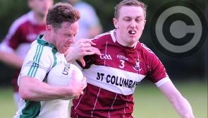 Mullinalaghta hammer Killoe to go back on top of the table