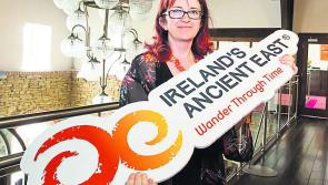 Longford tourism providers focus on delivering the best visitor experience