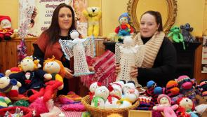 Making Longford craft and creative businesses more visible to the public