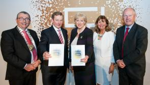 New Local Culture Plan will help to drive creativity in Longford