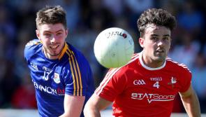 Missing the GAA action | Remember this terrific win for Longford in 2017 as Louth flounder in sweltering heat
