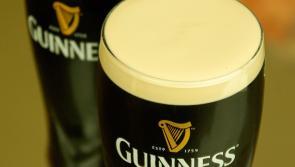 REVEALED: Longford's best pint of Guinness