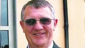 Longford Leader Obituaries: The late Paddy Shiels never turned his back on anybody in distress