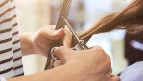 Local hairdressers call for a decrease in VAT after Covid-19
