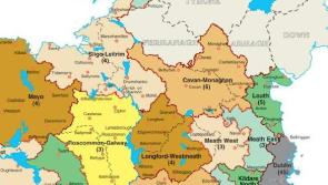 Commission considered moving 6,000 Longford people into Cavan-Monaghan constituency