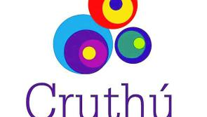 Countdown to Longford's Cruthú Arts  Festival