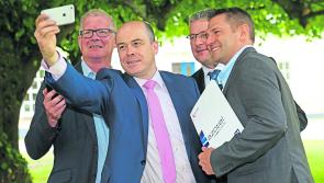 Medusa to transform  rollout of high speed broadband in Longford