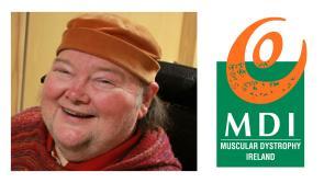 Longford folk invited to take part in memorial  event for Martin Naughton