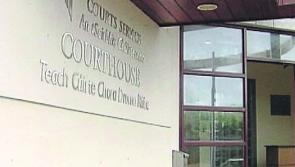 """Carrick-on-Shannon District Court hears motorcyclist cleared of careless driving  """"very lucky to be with us"""""""
