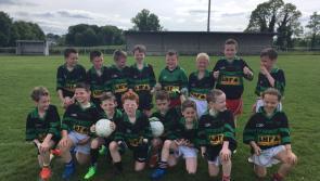 Longford Community Games teams bid for Leinster honours this weekend