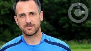 Winning start for new Longford Town manager Neale Fenn