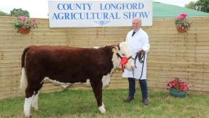 Claims CAP is not delivering for young Longford farmers