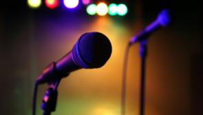 Music Generation Longford looks to create  online opportunities for stars of tomorrow