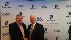 GAA names Ericsson as official technology partner