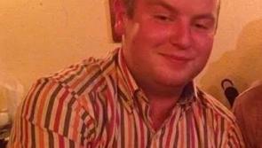 Shock over death of Newtowncashel native, Andrew Rowan