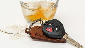 Drink driving legislation approved by Cabinet