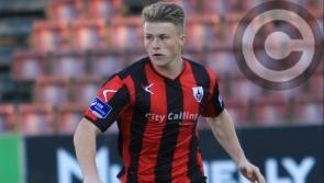 Longford Town fail to take chances in scoreless draw away to UCD