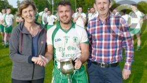 Longford GAA: Killoe Emmet Og overcome Abbeylara to win Junior league title