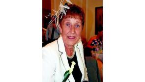 Longford Leader Obituaries: Late Breda Glennon was a superb homemaker and mother