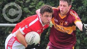 Longford Senior Football Championship: Ballymahon and Fr Manning Gaels finish all square