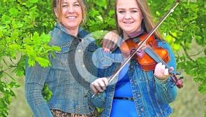 Leinster Fleadh proves huge success in Ballymahon
