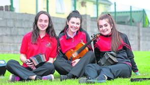 Leinster Fleadh Results: Ballymahon teeming with talent