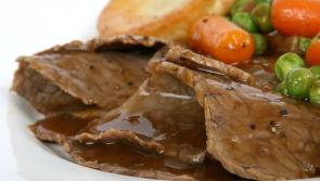 RESULT: Longford's best Sunday lunch