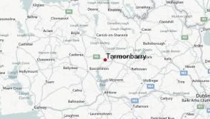 BREAKING: Longford teenager dies following Tarmonbarry drowning accident
