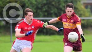Longford Senior Football Championship: Fr Manning Gaels battle back to earn draw against Ballymahon