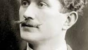 Ballinalee to remember Irish patriot, Thomas Ashe