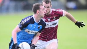 Longford Senior Football Championship: Title holders Mullinalaghta far too strong for Slashers