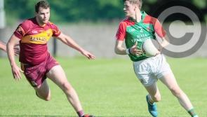 Longford Senior Football Championship: Colmcille hard pressed to get the better of Fr Manning Gaels