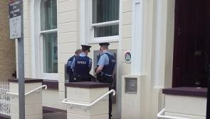 BREAKING: Investigation ongoing at Letterkenny AIB bank machine