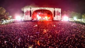 Electric Picnic headline act postpones entire 2020 tour and offers refunds