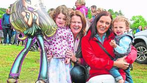 Arva to go all out for 60th Agricultural Show